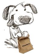 Charlie-DOG-SKETCH
